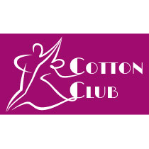 Cotton club Pamiers